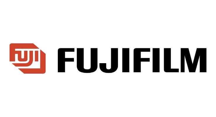 Fujifilm to Acquire Hitachi's Diagnostic Imaging-Related Business