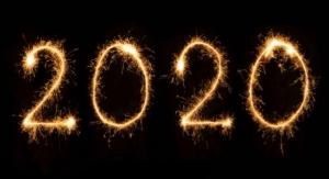 Vision: 2020