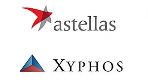 Astellas Acquires Xyphos Biosciences