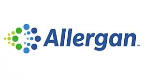 FDA Approves Allergan's UBRELVY