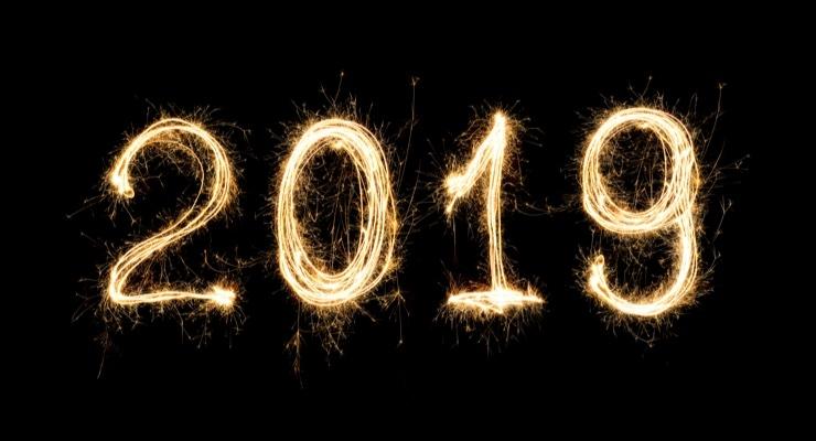 Nonwovens Industry's Top 10 Breaking News Stories of 2019