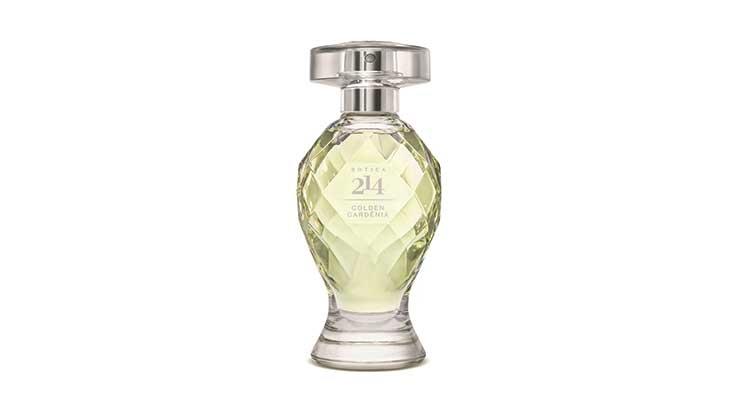 The Fragrance Market As Brazil Sees It