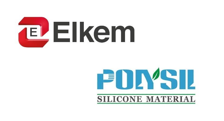 Elkem Acquires Chinese Silicone Elastomer & Resins Firm