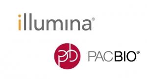 Illumina & Pacific Biosciences Terminate $1.2B Merger