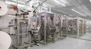 Hygiene Machinery Review