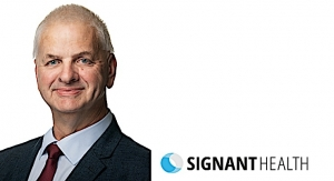 Signant Health Appoints Chief Compliance, Security Officer