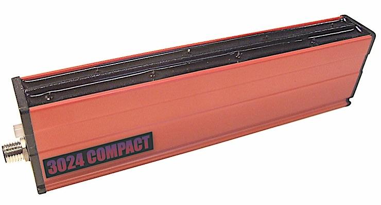 TAKK Industries launches new static-eliminator bar