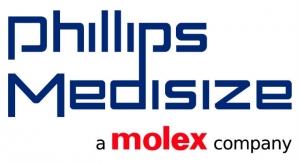 Phillips-Medisize Opens New Global Innovation and Development Office in Denmark