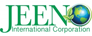 Jeen International