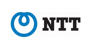 NTT Research, German University Collaborating on Implantable Electrode Technology