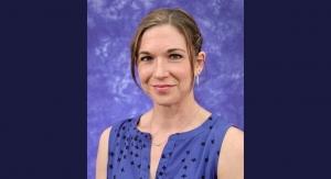 Former FDA Official Joins NPA