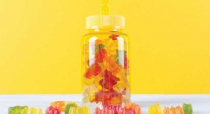 The Rise of Good-For-You Gummies