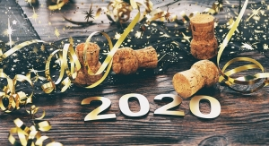 2020 Trends & Resolutions