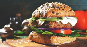 Beyond Meat: Novel Alternatives to Animal Proteins Gain Traction