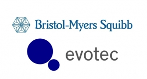 Evotec and BMS Expand IPSC Collaboration