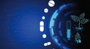 iBio, EdgePoint AI Form Biologics Partnership