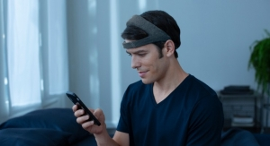 CES 2020: Philips Expands Consumer-Focused Digital Health Solutions