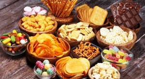 Processed Foods Implicated in Obesity Crisis