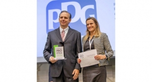 PPG Awarded Pro-Ethics Seal by Brazil Federal Ministry of Transparency, CGU