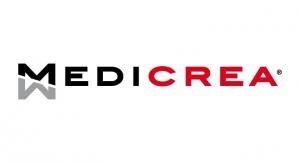 Medicrea Secures 7 New U.S. UNiD ASI Patents
