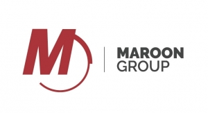 Maroon Group Is RSPO-Certified