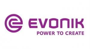 Evonik Expands RESOMER Portfolio to Enhance Quality, Performance of Textile-Based Implantables
