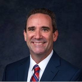 LBB Specialties LLC Appoints CEO