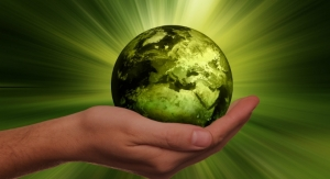 ASBC Outlines Tenets of Sustainability