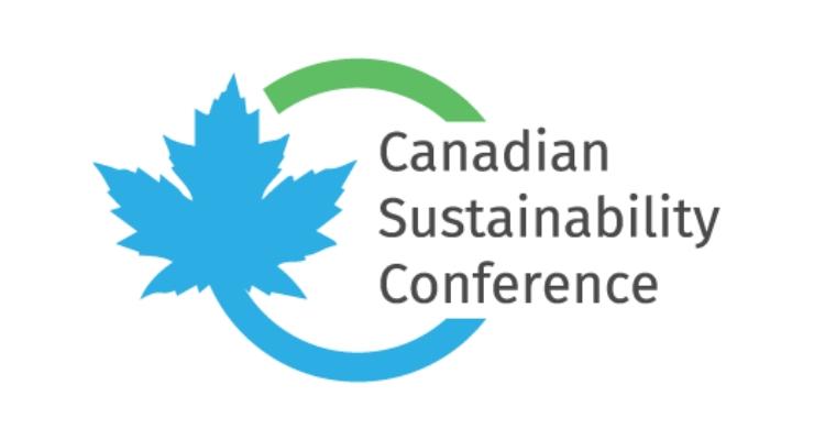 Sustainability in Canada