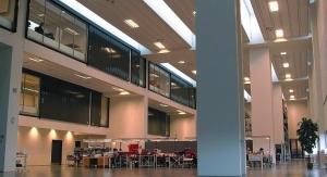 Phillips-Medisize Expands Struer, Denmark Facility