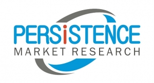 Arthritis Therapeutics Market to Gain Momentum