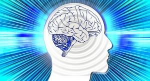 Biomaterial Under Development Could Improve Cerebral Aneurysm Treatment