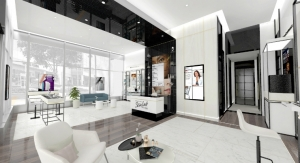 SkinCeuticals To Launch SkinLab in US
