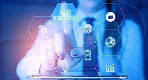 Compliance Practices 2020 Predictions