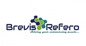 BrevisRefero Launches Online RFP Management Platform