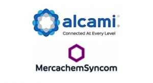 Alcami Sells Netherlands Site to MerachemSyncom
