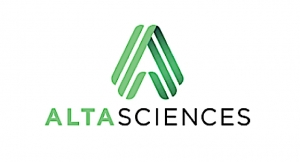 Altasciences Appoints Senior Director Compliance and RA