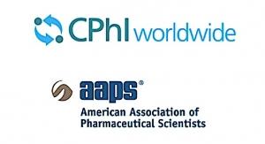 CPhI, AAPS Partner to Advance Scientific Content