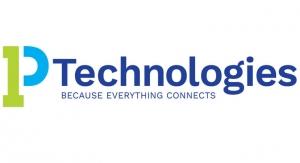 P1 Technologies (Formerly Plastics One)
