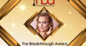 The 6th Hollywood Beauty Awards
