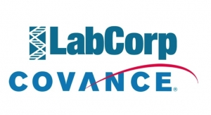 LabCorp, Covance Launch Cell & Gene Therapy Development Service