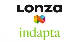Indapta, Lonza Form Immuno-oncology Partnership