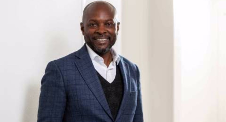 Selexis Promotes Dr. Yemi Onakunle to Chief Business Officer