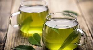 Tea Consumption Tied to Longer, Healthier Lives