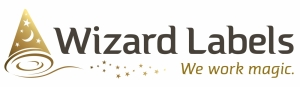 Record Gains for Wizard Labels