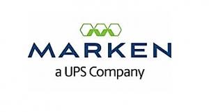 Marken Launches European CoE