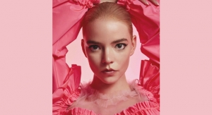 Flowerbomb Debuts New Campaign