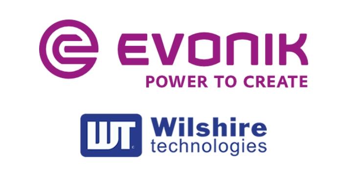 Evonik Buys Wilshire Technologies