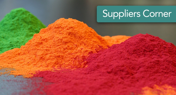 Micro Powders Launches GraphShield 730