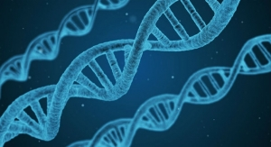 Roche and Illumina to Expand Access to Genomic Testing